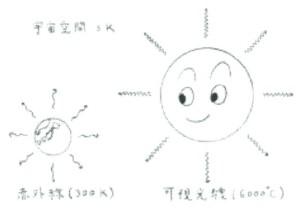 CCI20130314_00000