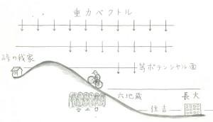 CCI20130319_00000