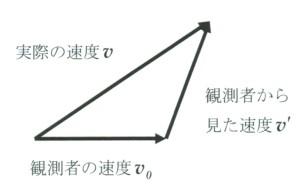 CCI20130320_00000