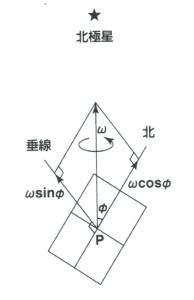 CCI20130405_000301