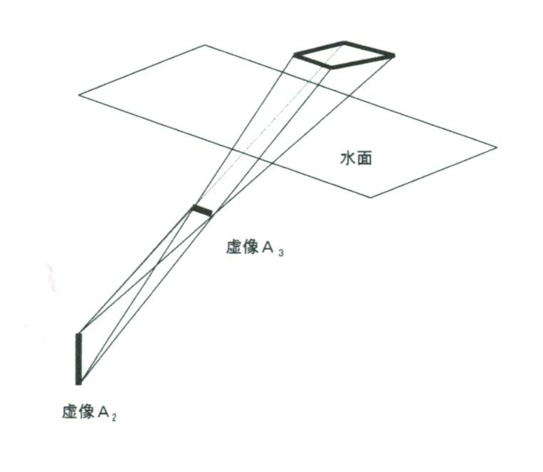 CCI20130520_00003