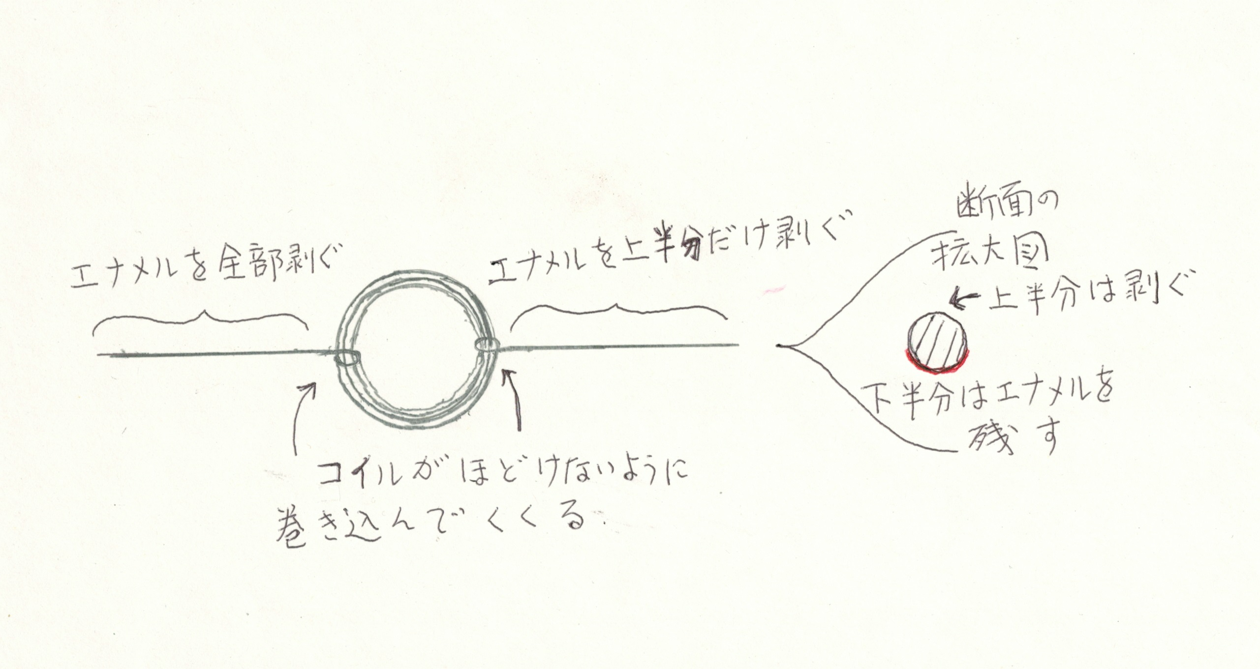 CCI20130708_00000