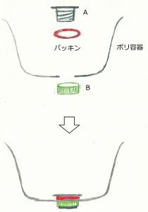 CCI20141009_00001